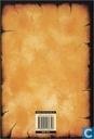 Books - Oorlog van de Grote Scheuring, De - Prins van den Bloede