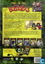 Bandes dessinées - Boeboeks - Soezie Boebie - Taurik