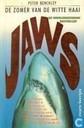 Jaws. De zomer van de witte haai