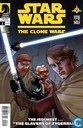 The Clone Wars 2
