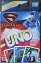 Uno Superman Returns