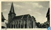 N.H. Kerk Ruurlo