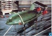 ECP07 - Thunderbird 2
