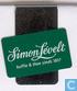 Simon Lévelt koffie & thee sinds 1817