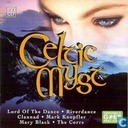 Celtic Myst