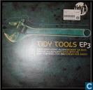 Tidytools EP3
