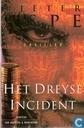 Het Dreyse incident