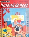 Het blad van Barend de beer 29