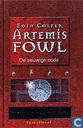 Boeken - Artemis Fowl - De Eeuwige Code