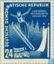Championnats de Sports d'hiver