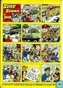 Strips - Archie, de man van staal - Sjors  48