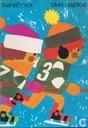 Kerstboek Okki + Taptoe