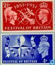 Festival Ausstellung