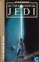 Doublure van 196351 De terugkeer van de Jedi