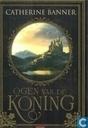 Books - Last descendants, the - Ogen van de Koning