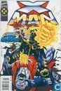 X-Man 4