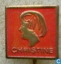 Christine [oranje]