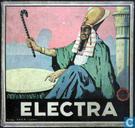Kostbaarste item - Electra