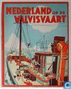 Nederland op de Walvisvaart