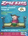 2007 nummer 80