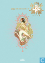 Lacrima Christi Collection 2