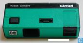 Gimini (green)