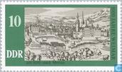 Weimar 975-1975Album rot DDR IV