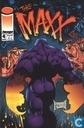 The Maxx 4