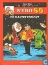 De planeet Egmont