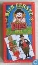 Mijn eerste Pipo spel