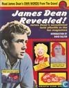 James Dean Revealed!