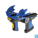 Superfriends Shake 'n Go Racers - Batwing Flyer