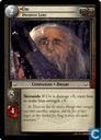 Uri, Dwarven Lord
