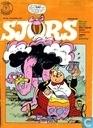 Strips - Arad en Maya - 1971 nummer  16
