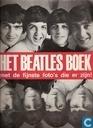 Het Beatles boek