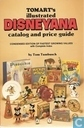 Tomart's Illustrated Disneyana Catalog and Price Guide Condensed Edition