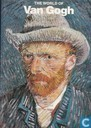 The world of Van Gogh 1853-1890