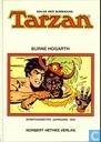 Tarzan (1938)