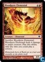 Bloodpyre Elemental