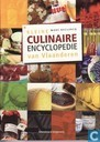 Kleine culinaire encyclopedie van Vlaanderen