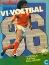 VI-voetbal-naslagwerk 86