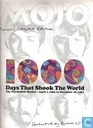 1000 Days that shook the world