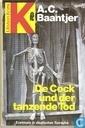 De Cock und der tanzende Tod