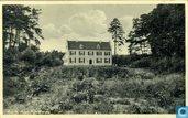 Ruurlo. Huize Rijkenberg