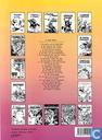 Comic Books - Timoers - Beelden uit de wereldgeschiedenis, De - Timoer in Virginia