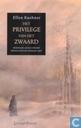 Books - Kushner, Ellen - Het Privilege van het Zwaard