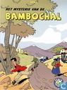 Het mysterie van de Bambochal