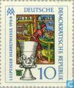 Leipziger Herfstbeurs