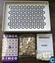 Board games - Lotto (cijfers) - Bingo