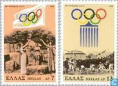 Olympic Committee 1898-1978